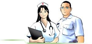 Un espacio para la participaci�n del Colectivo de Enfermer�a